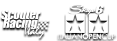 Stage6 Italian Open Cup